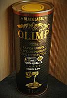 Масло оливковое крафт оливка  1л