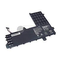 Батарея (аккумулятор) для ноутбука Asus B21N1506-2S1P E502S