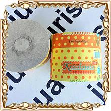 Туалетная бумага Кохавинка без втулки (48 шт./уп.)