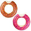 Круг 90см Пончик, 2 цвета, BT-IG-0075