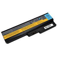 Батарея IBM-Lenovo IdeaPad G430, 3000 N500, 3000 G430, 3000 G450, 3000 G530, 10,8 V 5200 mAh, 42T4585