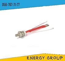 Тиристор тл171-320