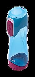 Бутылка спортивная Contigo SWISH 0,5 л (2095120)