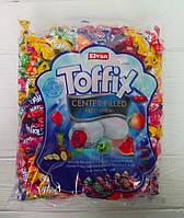 Мягкие жевательные конфеты Toffix 1 kg, фото 1