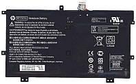 Аккумулятор для планшета HP SlateBook x2 / MY02XL (2860 mAh) Original
