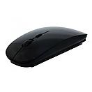 Беспроводная классическая компьютерная компьютерная блютуз мышка | bluetooth mouse STAR WARS WIRELESS, фото 3
