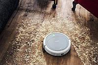 Робот-пылесос CECOTEC Conga 890 Slim (Б/У), фото 5