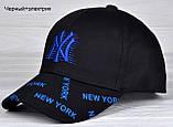 Бейсболка Нью Йорк для мальчика от 4 лет до 7, фото 7
