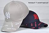 Бейсболка Нью Йорк для мальчика от 4 лет до 7, фото 5