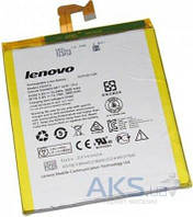 Аккумулятор для планшета Lenovo A3500 IdeaTab / L13D1P31 (3550 mAh) Original