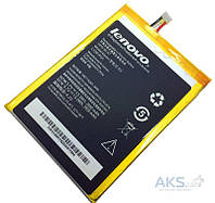 Аккумулятор для планшета Lenovo A3000 IdeaTab / L12D1P31 (3650 mAh) Original