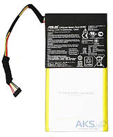 Аккумулятор для док-станции Asus PadFone Infinity A80 / C11-P05 (5000 mAh) Original