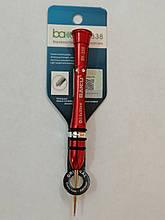 Отвертка Baku BK-338 Y 0.6 для iphone 7