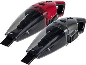 Пилосос SilverCrest SAST 18 A1 Портативний для вологого і сухого прибирання (45 Вт) 01424