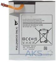 Аккумулятор для планшета Samsung T230 Galaxy Tab 4 7.0 / EB-BT230FBT / EB-BT230FBE (4000 mAh) Original