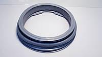 Резина манжет люка Bosch 667220 для стиральной машины