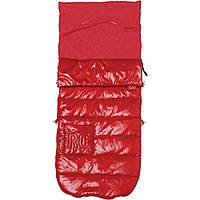 Конверт Red Castle Feather Light Footmuff Red 081930, КОД: 145062