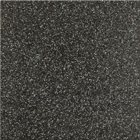 Плитка д/підлоги грес 29,8х29,8 Milton графіт