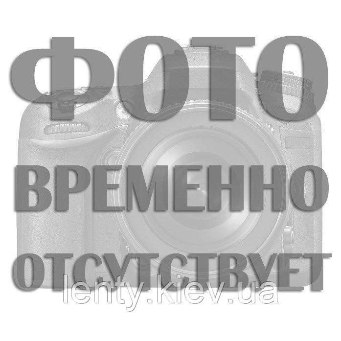 """Коктейльные трубочки """"Машинки"""" с гофрой  (10 шт.) малотиражное издание-"""