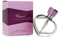 Chopard Happy Spirit парфюмированная вода 75 ml. (Шопард Хеппи Спирит)