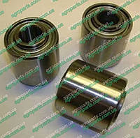 Подшипник 5203KYY2 прикатки АНАЛОГ Kinze ga6171 John Deere an212132 Great Plains 822-170c BEARING