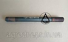 Шпилька кронштейна цилиндра Т-40 Т25-4628514-В