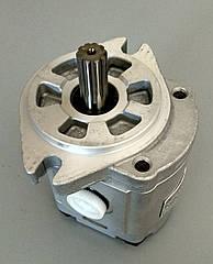 Насос пилотный / Pump Gear9218005 гидронасоса HPV118 (9256846)