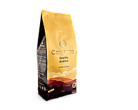 Кофе в зернах Cavarro Quality Arabica 1 кг