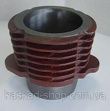Гильза компрессора  D-65  Zetor 7201