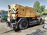 Автокран Compact Truck CT 2 1996р., фото 6