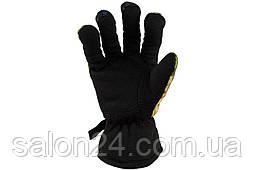 "Перчатки PRC - зимние охота 10,5"""