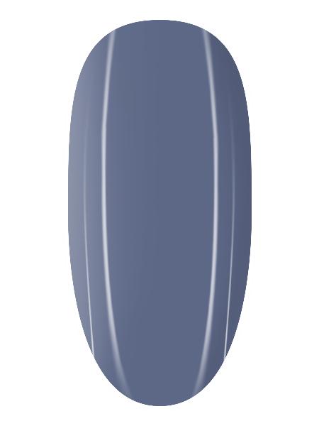 Гель-лак DIS (7.5 мл) №471