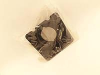 Корпус топливнозаливной горловины Ланос GM Корея (ориг), фото 1