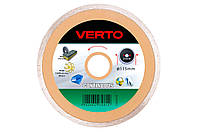 Диск алмазный Verto - 115 мм плитка