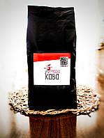 Кофе в зёрнах | Купаж Софт (80% арабика) (20% робуста) 1000г