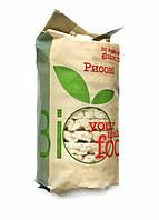 Хлібці рисові, 100г Bio Food