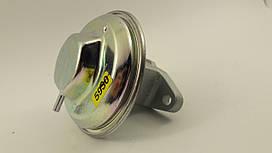 Клапан системи ЄДР GM-Z старого обр. ланос Корея (ориг)