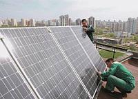 Солнечные батареи для дома. Как выбрать оборудование?