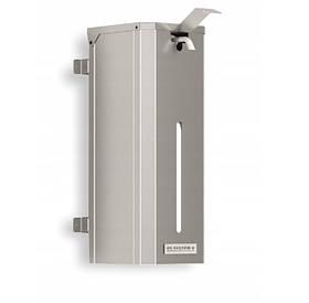 Диспенсер ES System K MINI 5 л (RAL 7042)