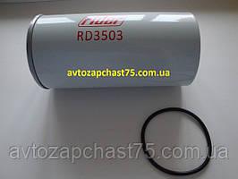 Фильтр топливный mercedes benz rd3503 , производитель Rider, Венгрия
