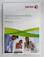 Бумага для термопереноса изображения Xerox Transfer EA (white) A4 160mkm 100л., 003R93544