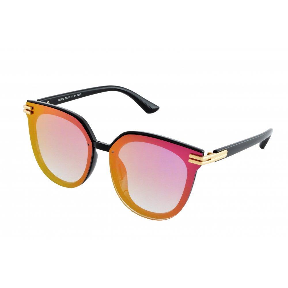 Очки женские солнцезащитные 3590 Prius С4