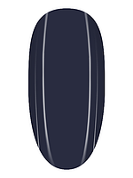 Гель-лак DIS (7.5 мл) №462