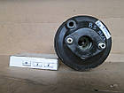 №14 Б/у Вакуумний підсилювач гальм 4B3612105A для VW Passat B5 Audi A6 C5 1997-2000, фото 2