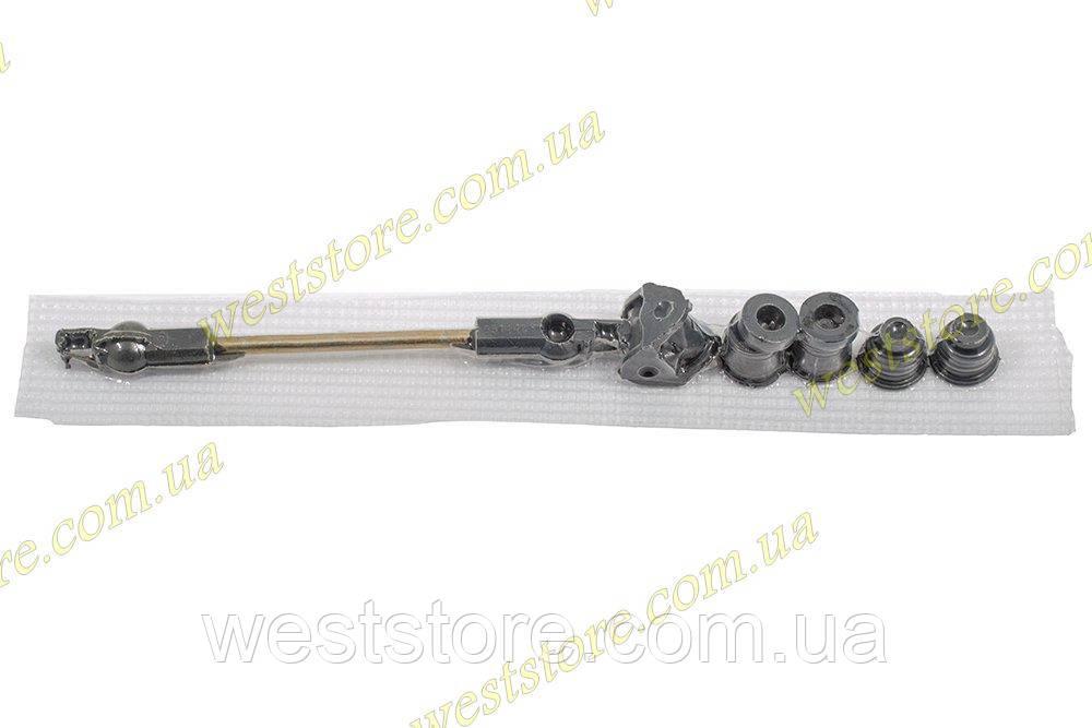 Ремкомплект кулисы кпп Ланос Lanos Украина 94580711
