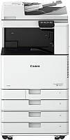 Цветное лазерное МФУ А3 Canon imageRunner C3125i (3653C005)