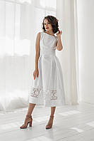 Стильна сукня, фото 1