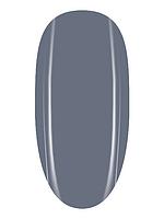 Гель-лак DIS (7.5 мл) №460