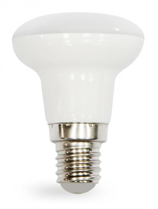 Лампа светодиодная Feron LB-439 9LED E14 5W 4000K (25517)