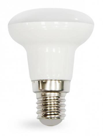 Лампа светодиодная Feron LB-439 9LED E14 5W 4000K (25517), фото 2